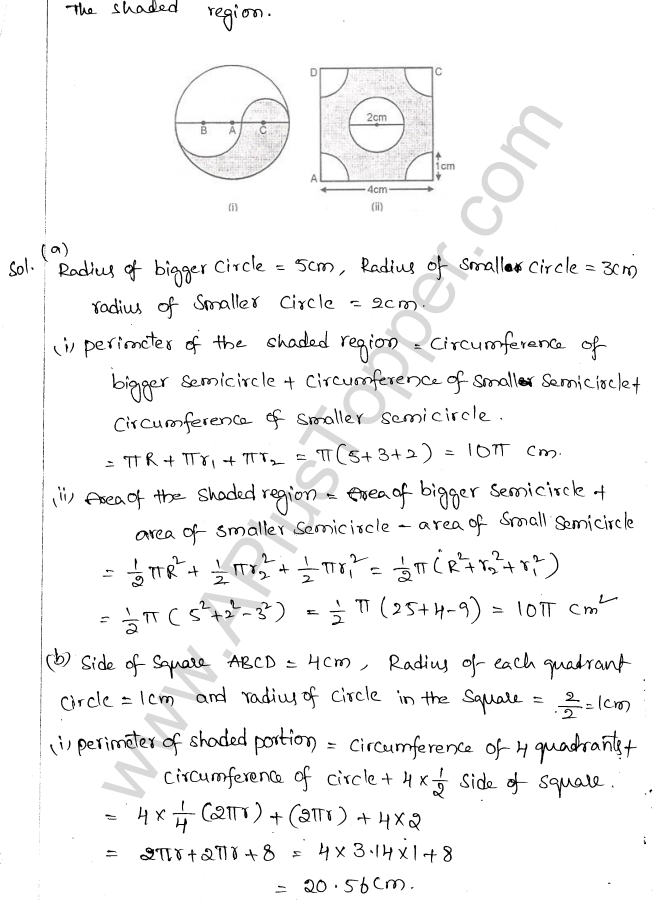 ml-aggarwal-icse-solutions-for-class-10-maths-ch-17-Mensuration-23
