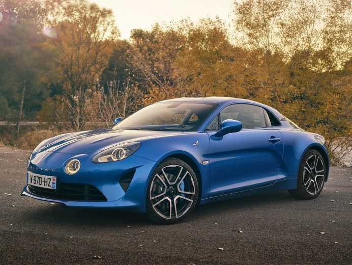 alpine-a110-premiere-edition-11