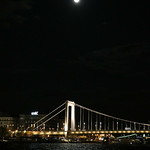 20170904 Boedapest Elisabethsbrug