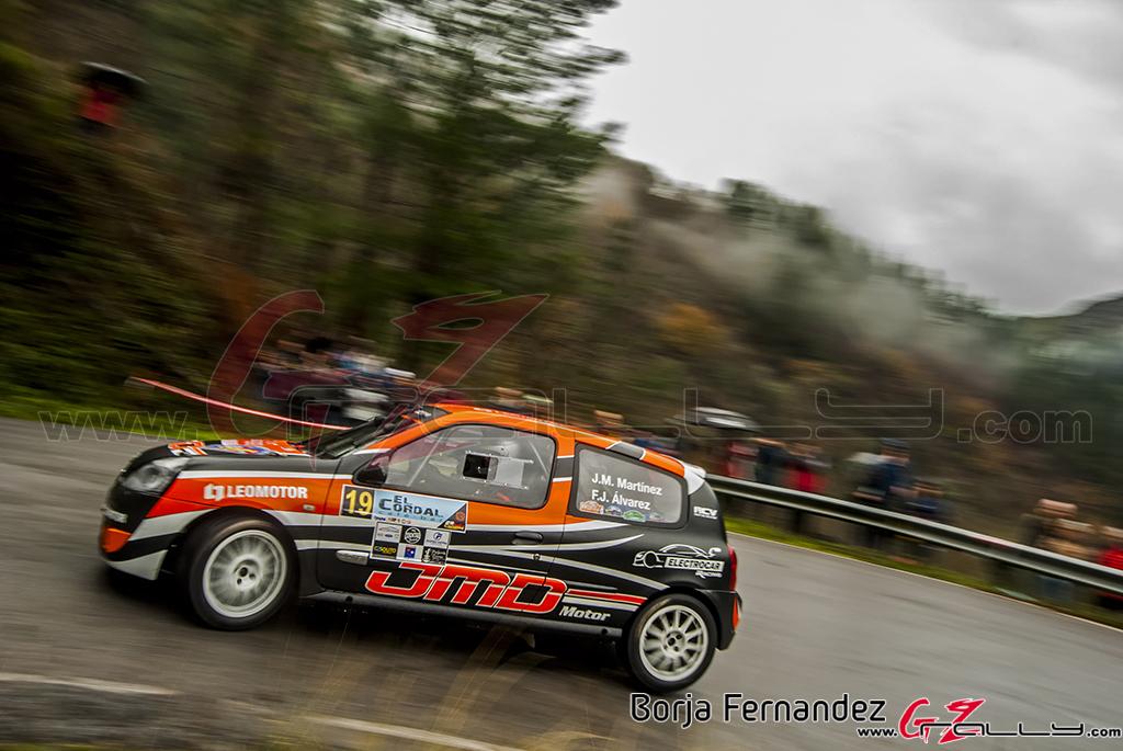 Rally_CangasDeNarcea_Fernandez_17_0048