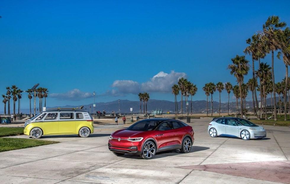 VW-ID-Crozz-Concept-LA-5