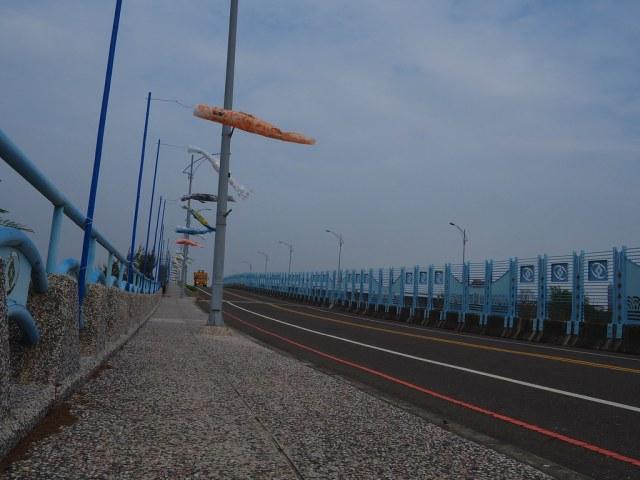 漁光島 (2)