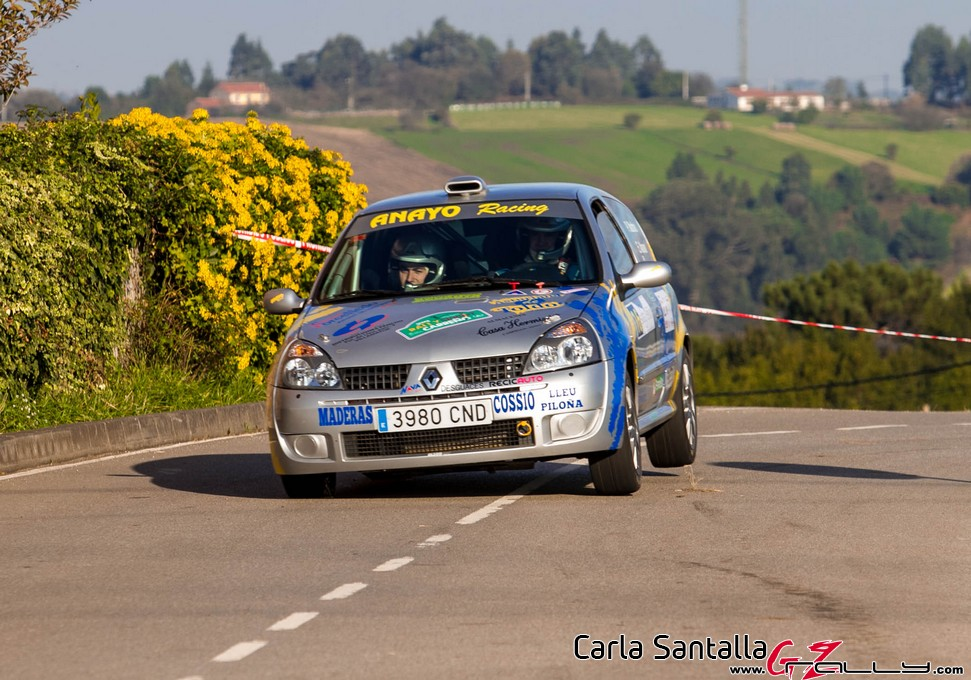 RallySprint_Carrenho_CarlaSantalla_17_0007