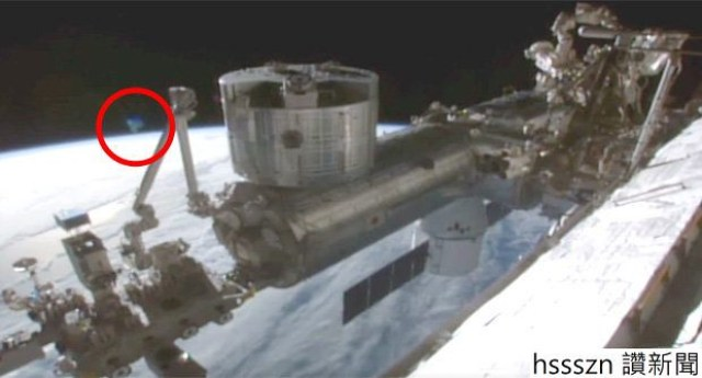 ufo-iss-international-space-station-nasa-cuts-live-feed-495210_620_334