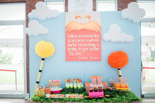 the lorax sweets (3)