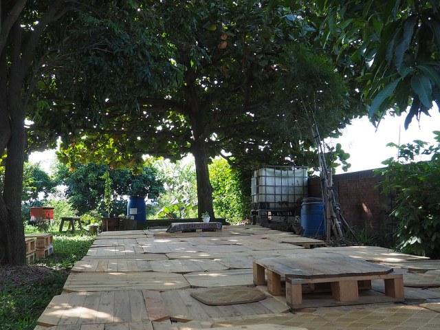 水林小秧自然農場 (17)