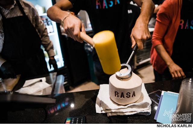 RASA Preview-140