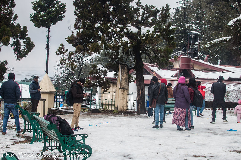 Mussoorie Winter (14)
