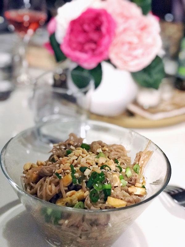 tofu_soba_noodles