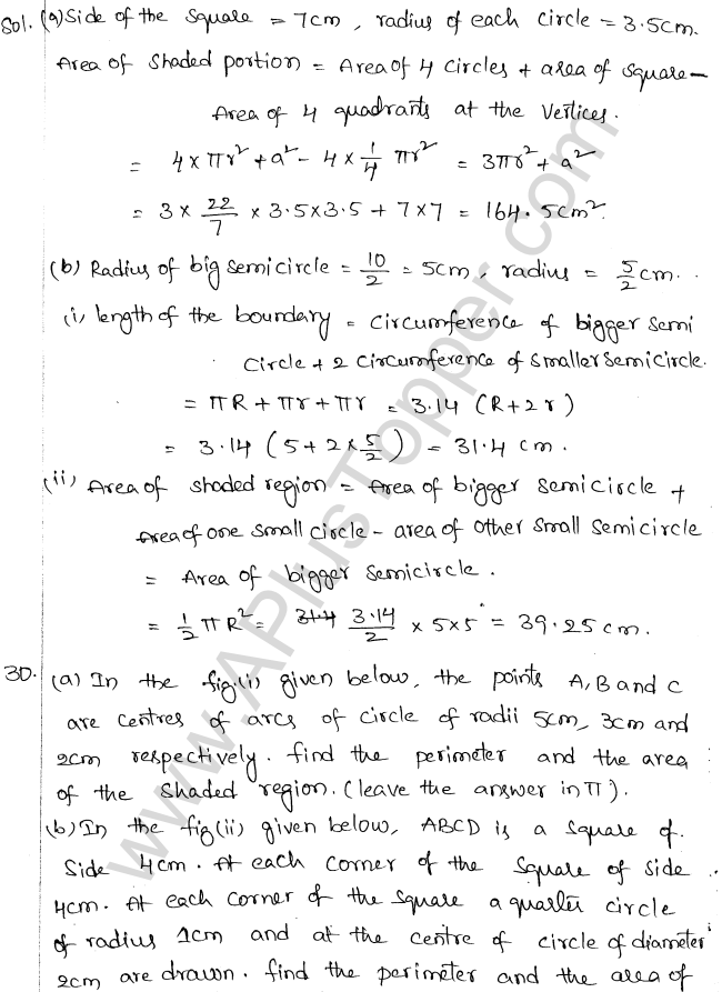 ml-aggarwal-icse-solutions-for-class-10-maths-ch-17-Mensuration-22