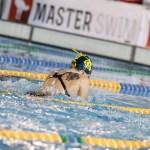 Pagellino SuperMaster 2017-18: Belluno, Bolzano, Brescia, Livorno e Riccione a confronto