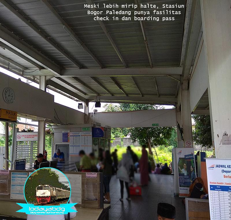 stasiun-bogor-paledang-2