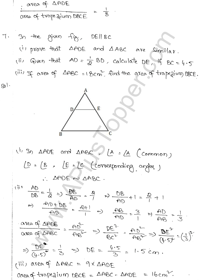ml-aggarwal-icse-solutions-for-class-10-maths-chapter-13-similarity-6