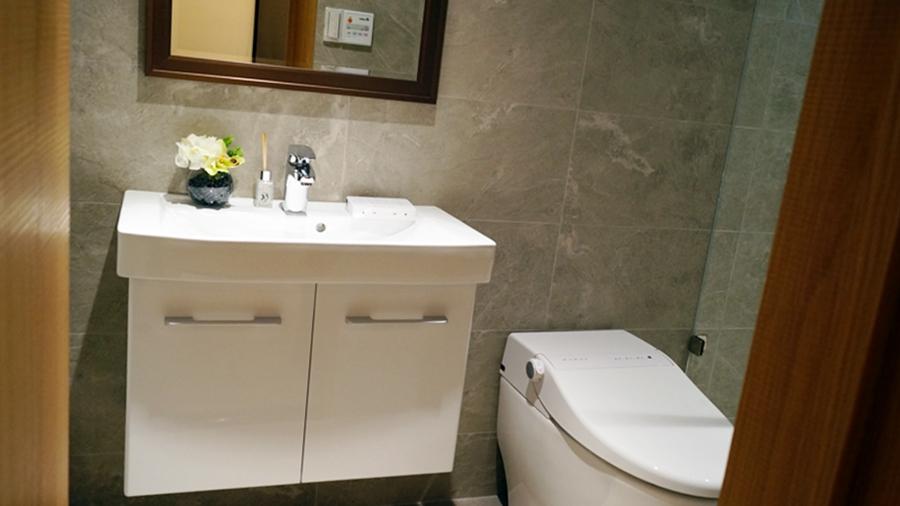 KARAT衛浴
