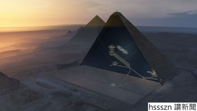821-great-pyramid-void-1_700_394