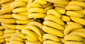 رجيم الموز واللبن لتخسيس 4 كيلو في 4 أيام  رجيم الموز واللبن لتخسيس four كيلو في four أيام 26697465609 952cf7d462
