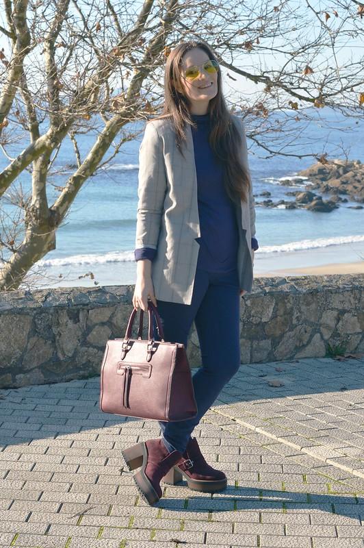 Checked-blazer-Luz-Blog (13)