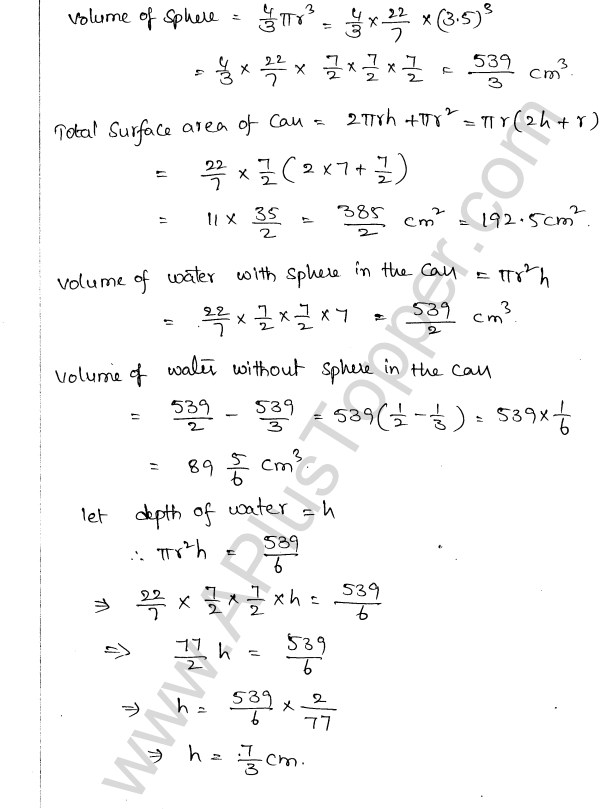 ml-aggarwal-icse-solutions-for-class-10-maths-ch-17-Mensuration-76