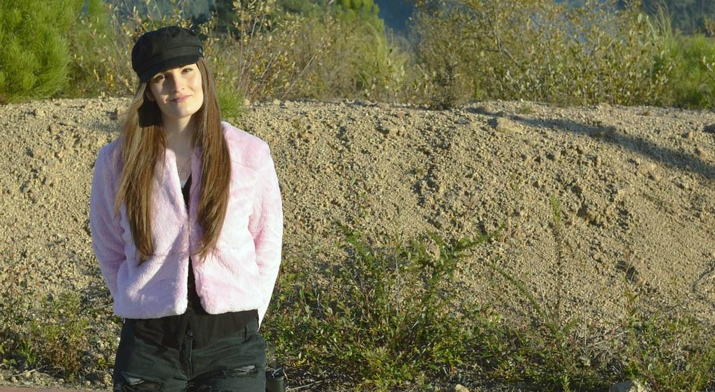 abrigo-rosa-pelo-look-luz-blog (12)