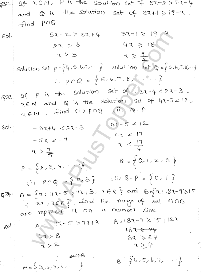 ml-aggarwal-icse-solutions-for-class-10-maths-chapter-4-linear-inequations-16
