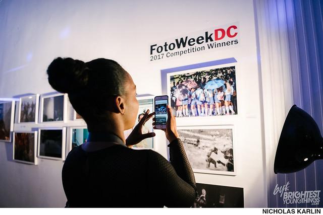 Fotoweek Party-37