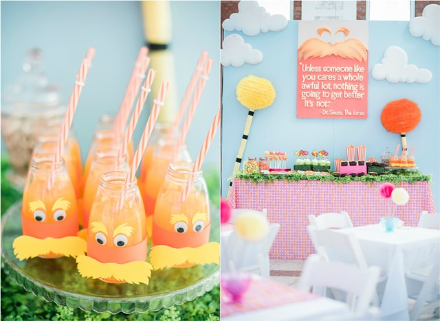 the lorax sweets (5)
