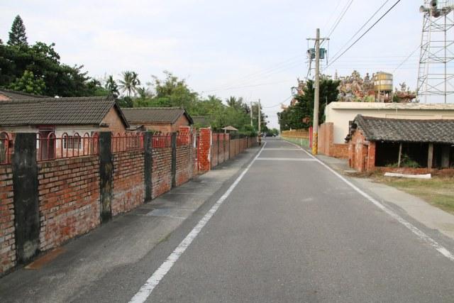 口湖水井社區 (13)
