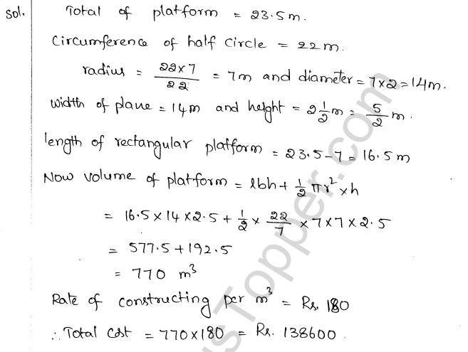 ml-aggarwal-icse-solutions-for-class-10-maths-ch-17-Mensuration-42