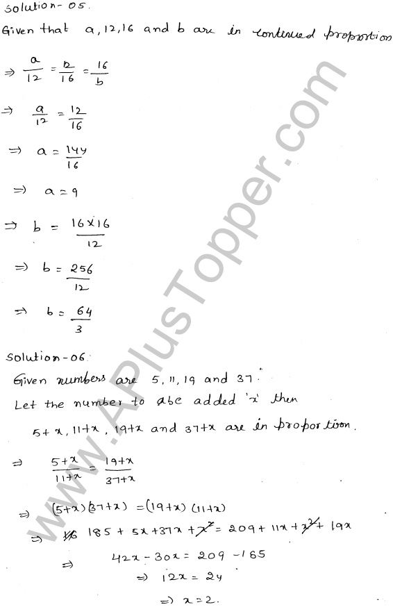 ml-aggarwal-icse-solutions-for-class-9-maths-ch-7-ratios-and-proportions-15