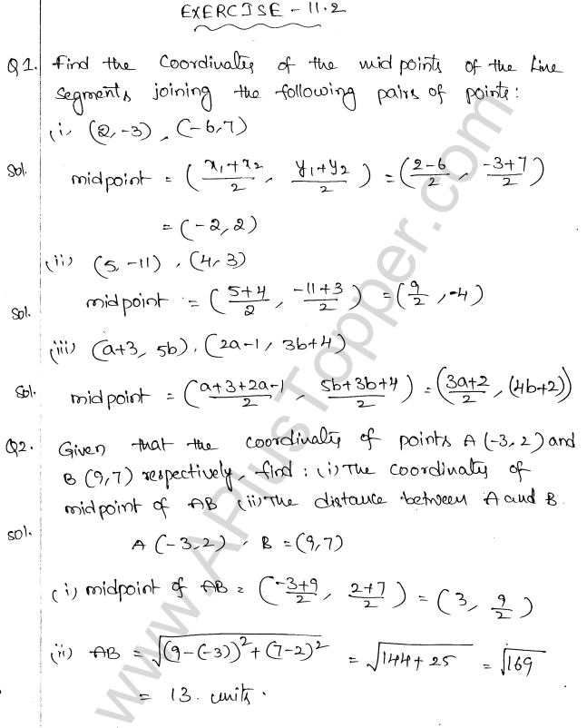 ml-aggarwal-icse-solutions-for-class-10-maths-chapter-11-section-formula-13