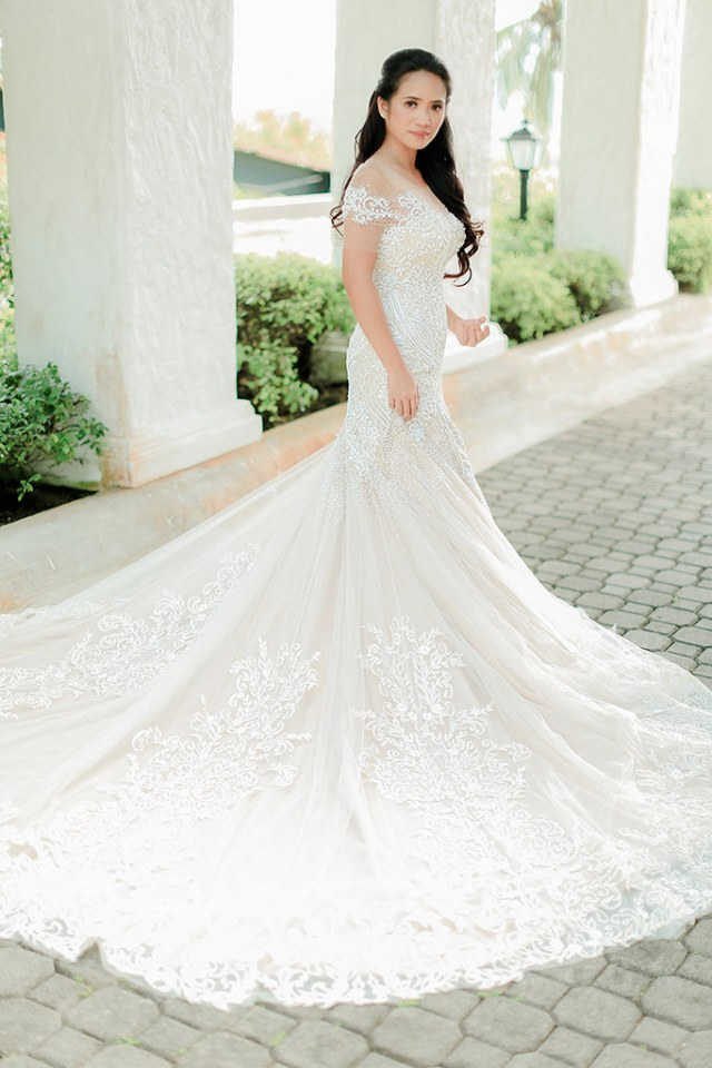 we-do-it-for-love-11001