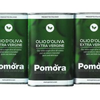 "25% Discount to ""Adopt an Olive Tree"" and Enjoy Delicious Ethically Produced Pomora Olive Oil"