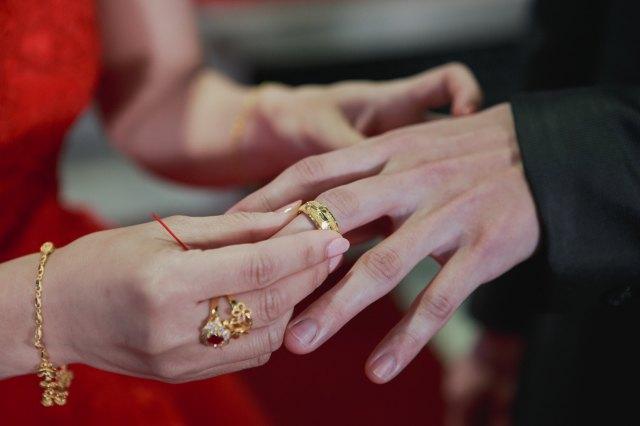 婚攝加飛,台中婚攝,婚攝推薦,PTT婚攝,台北婚攝,彰化婚攝,鹿港婚攝,二鹿京華,Zhuang-20171022-2480