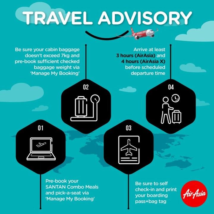 Travel-Advisory_NOV 2017