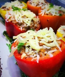Simple Diet Swaps for Hibernating Season