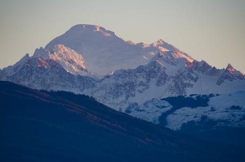 Skagit Sunrise-14
