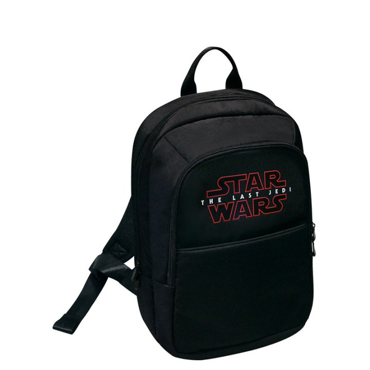 SWTLJ_Backpack_1