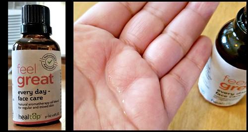 Healtop Skincare Moms Bundle