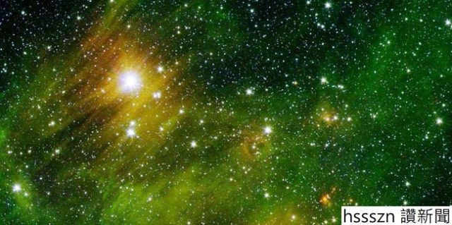 they-can-survive-in-the-vacuum-of-space-photo-u1_650_324