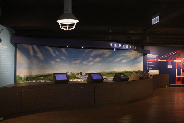 陽明海洋文化藝術館 (21)