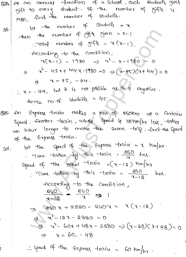 ml-aggarwal-icse-solutions-for-class-10-maths-chapter-5-quadratic-equations-in-one-variable-50