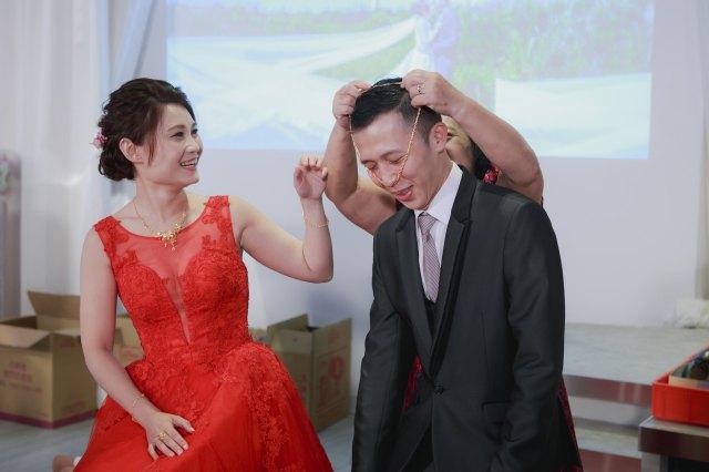 婚攝加飛,台中婚攝,婚攝推薦,PTT婚攝,台北婚攝,彰化婚攝,鹿港婚攝,二鹿京華,Zhuang-20171022-2484