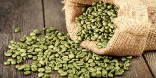 Harga Walatra Green Coffee Di Indomaret