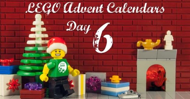 AdventCalendarDay06
