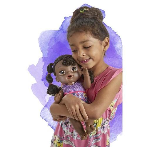 Baby Alive muñecas