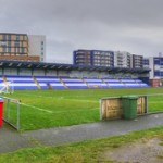 Coventry Rugby Club_The Butts_Coventry_Dec17.