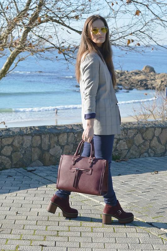 Checked-blazer-Luz-Blog (15)