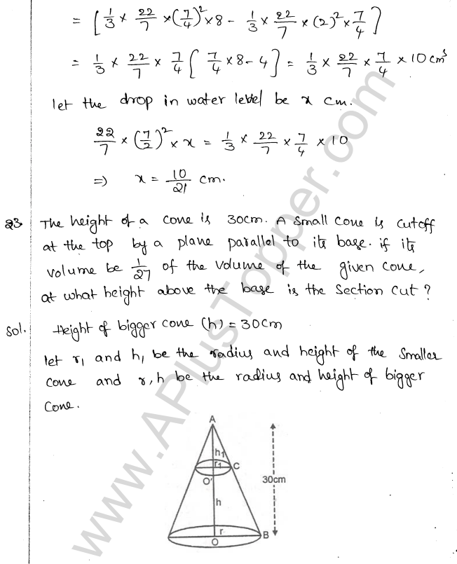 ml-aggarwal-icse-solutions-for-class-10-maths-ch-17-Mensuration-59