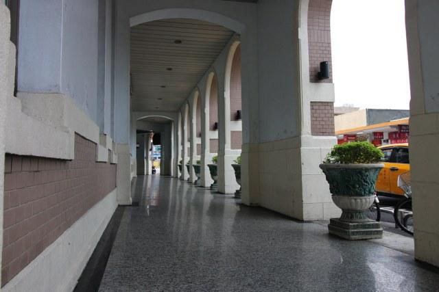 陽明海洋文化藝術館 (2)