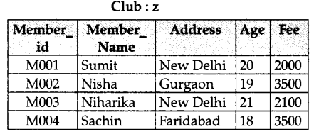 ncert-solutions-for-class-12-computer-science-c-database-concepts-4-17